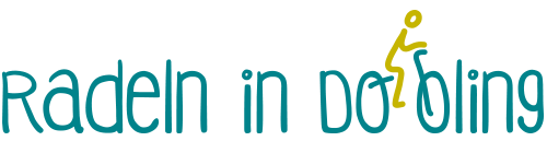 Radeln in Döbling
